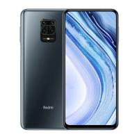 Redmi Note 9S 4/64Gb Interstellar Gray