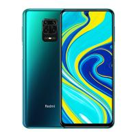 Redmi Note 9S 4/64Gb Aurora Blue