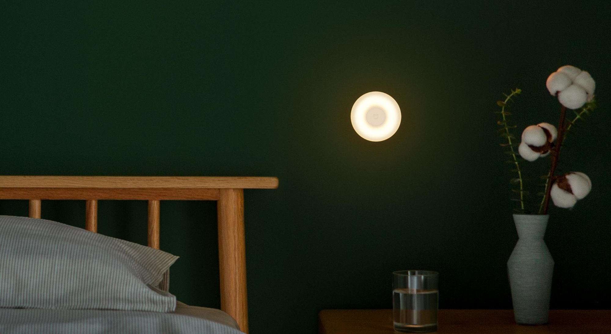 nightlight2-09.jpg